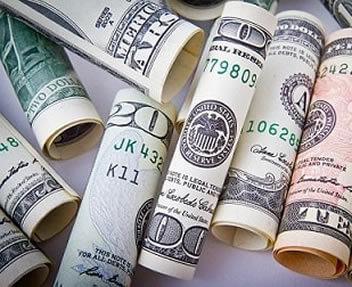 Öğrenciler İçin Alternatif Para Kazanma Yöntemleri